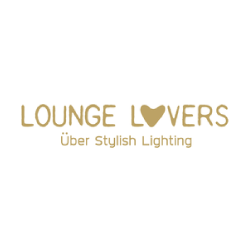 loungelovers250