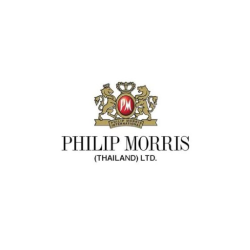 philipmmorris250